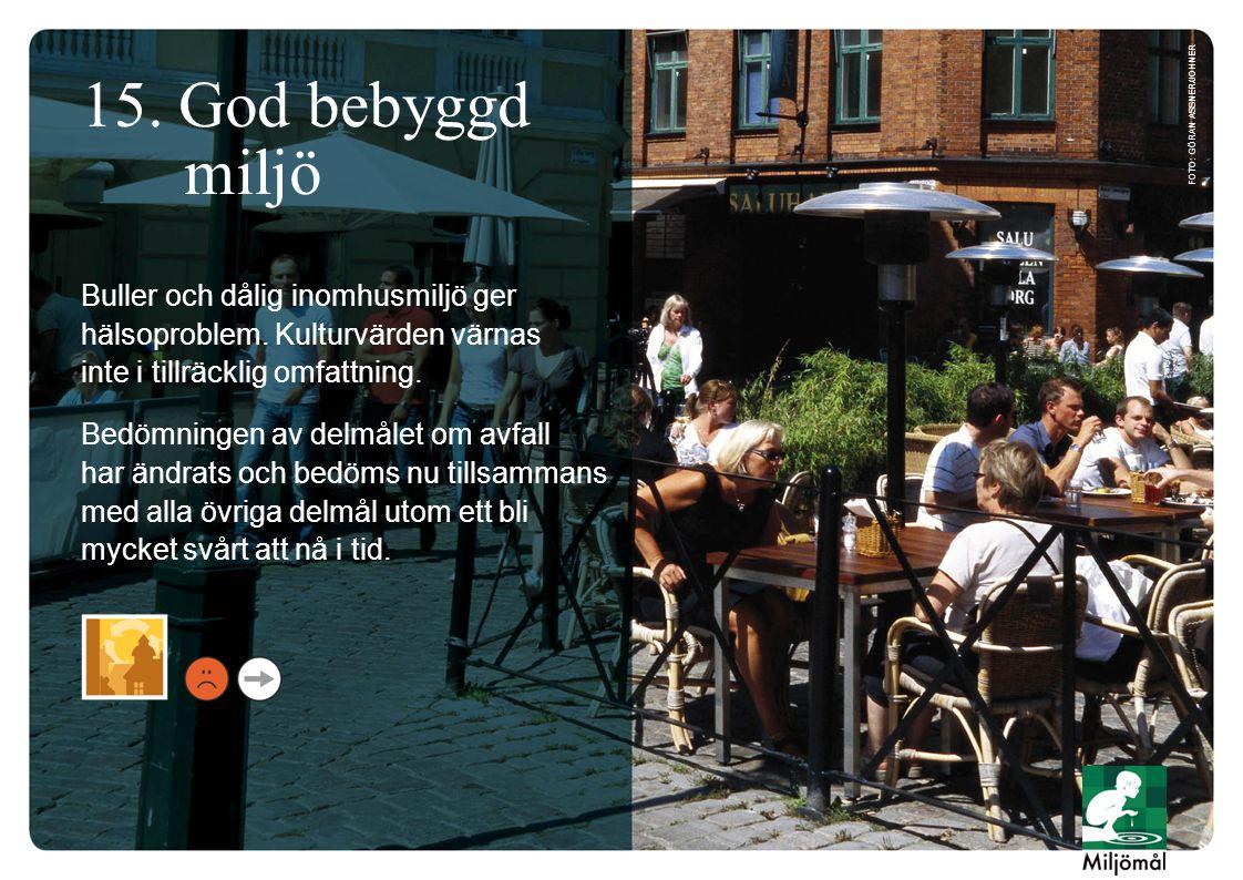 foto: Göran Assner/JOHNER