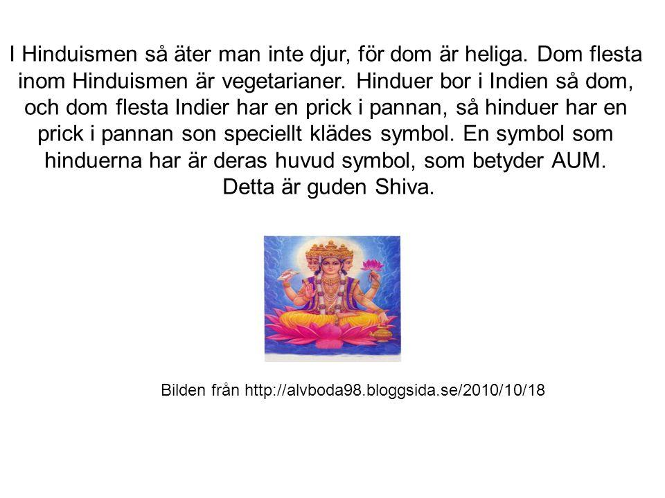 Bilden från http://alvboda98.bloggsida.se/2010/10/18
