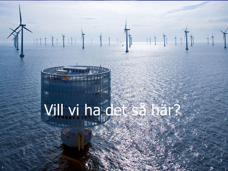 Ansökan Kattegatt Offshore