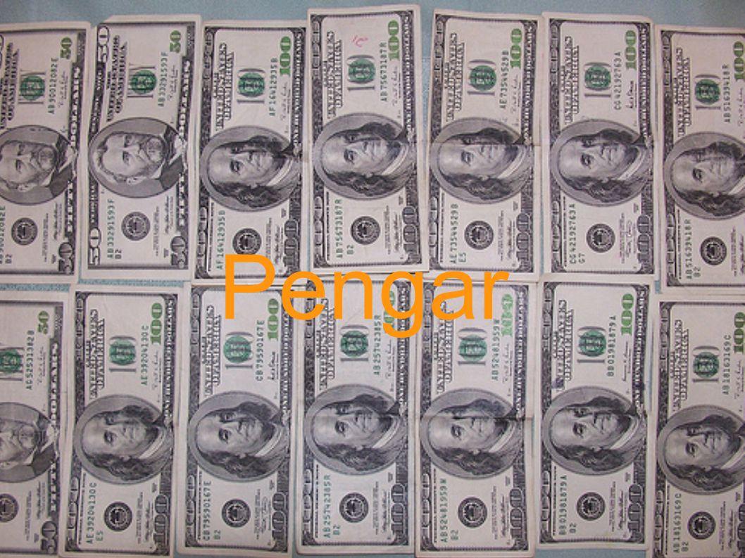 Pengar 1 Jacob Freij, Mogärdeskolan 4-9, Vetlanda – www.lektion.se