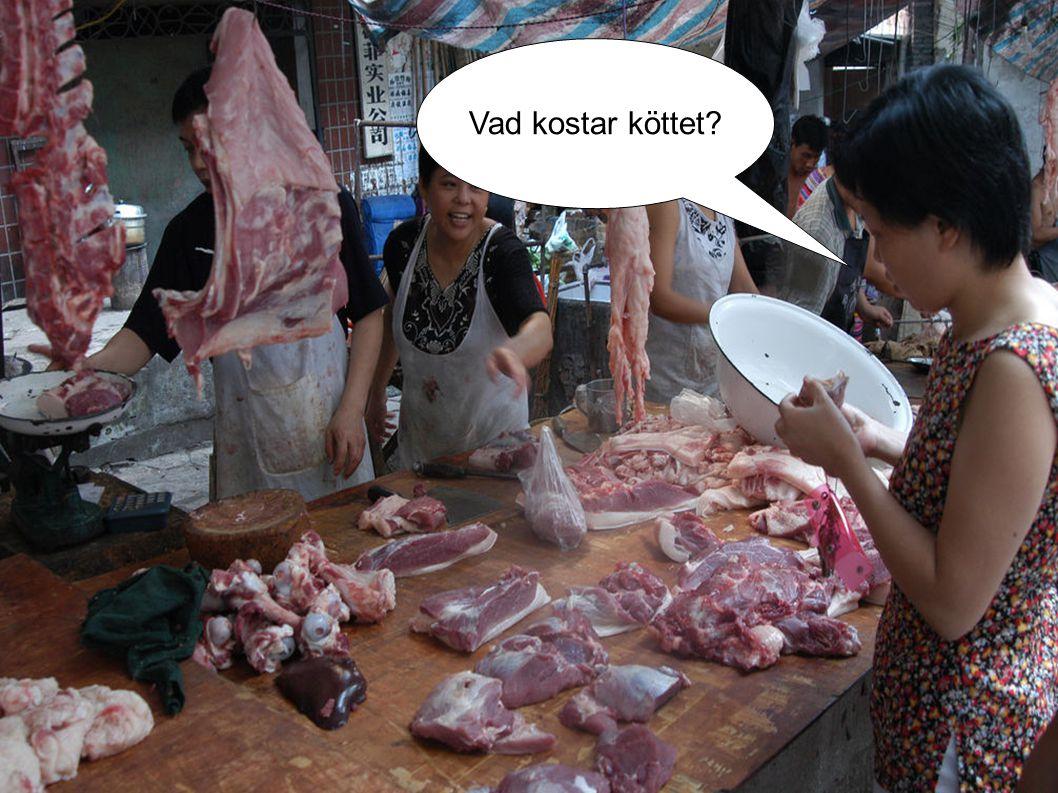 Vad kostar köttet 17