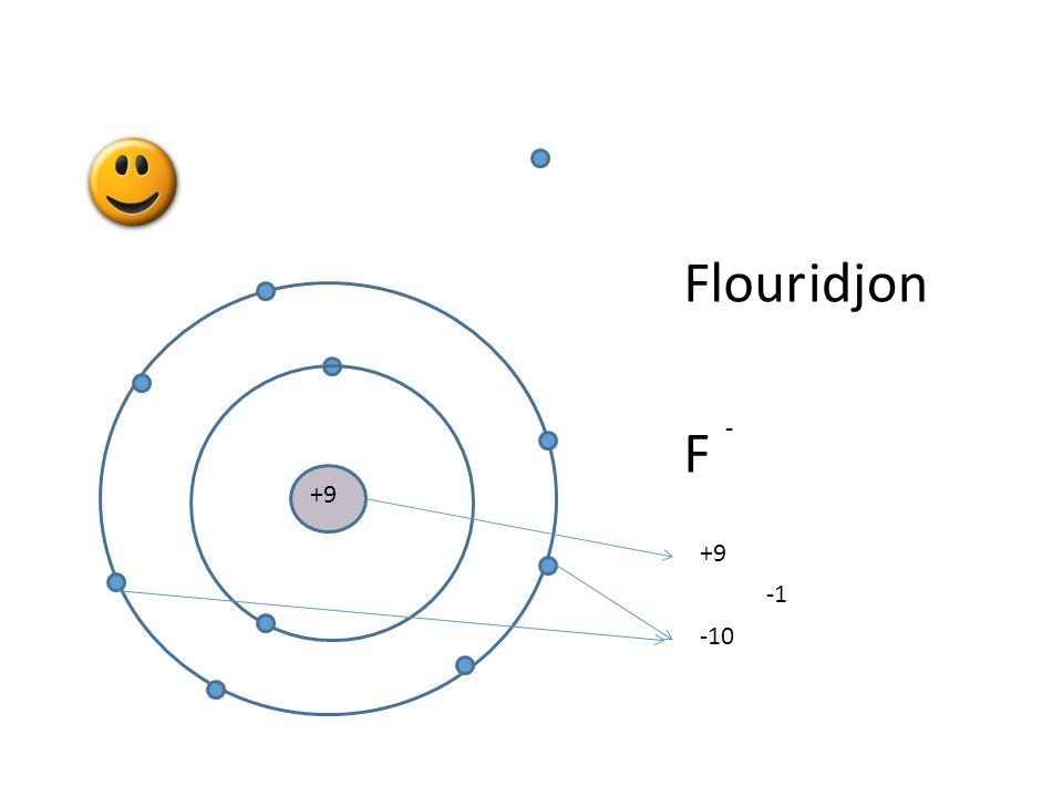 Flour F idjon - +9 +9 -1 -10