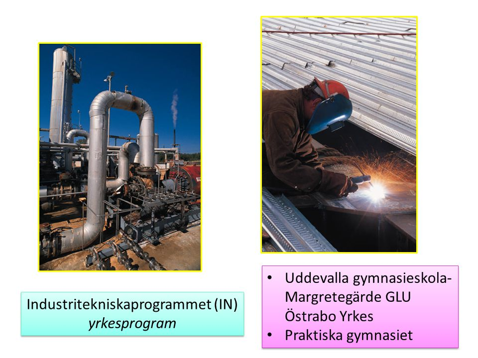 Industritekniskaprogrammet (IN)