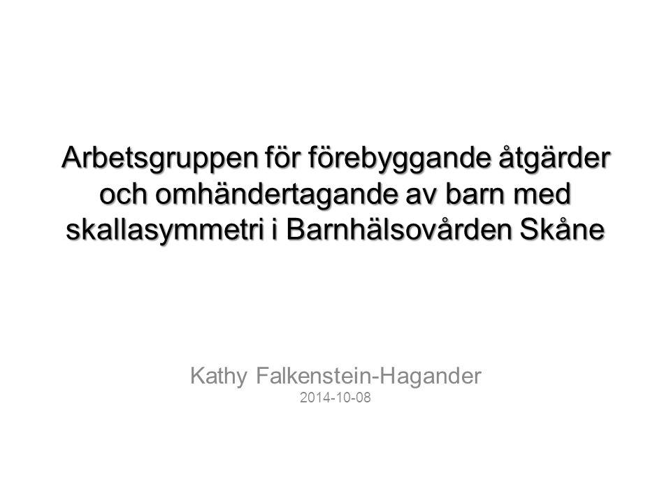 Kathy Falkenstein-Hagander 2014-10-08