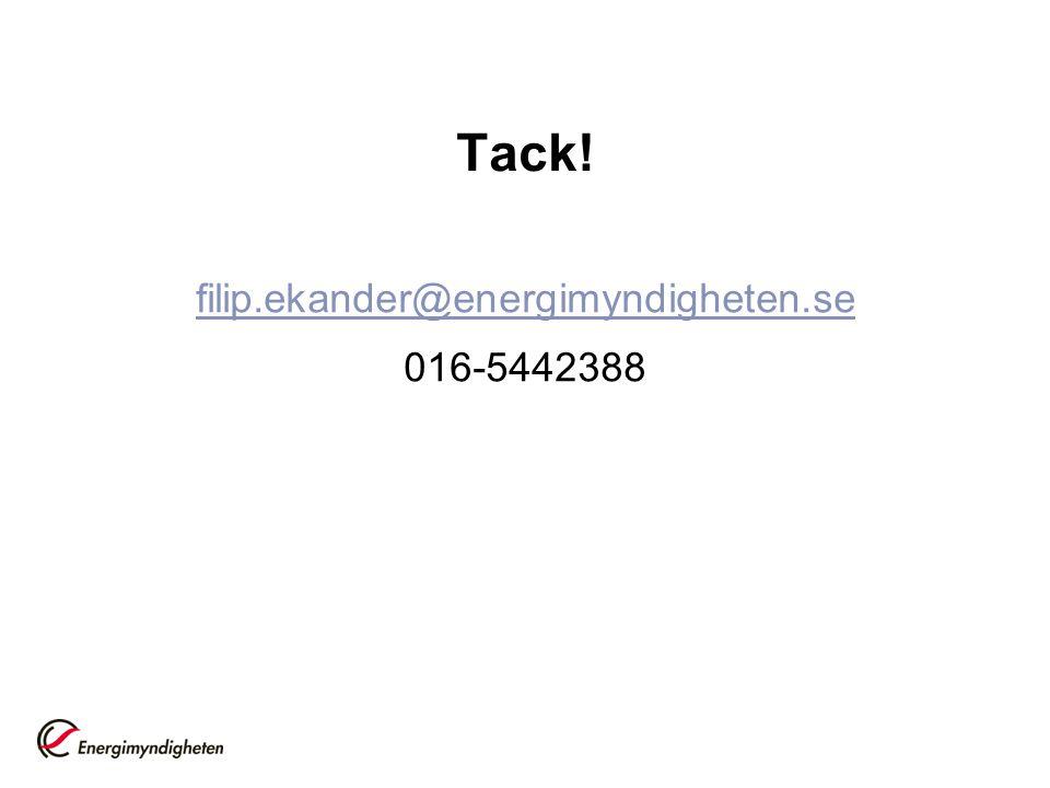 filip.ekander@energimyndigheten.se 016-5442388