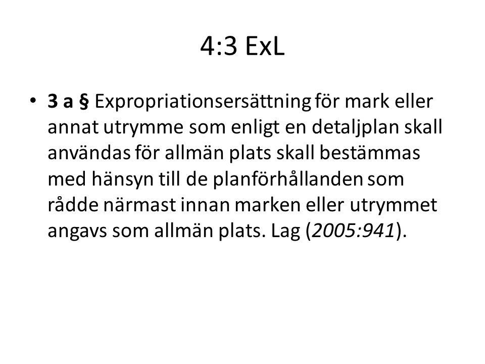 4:3 ExL