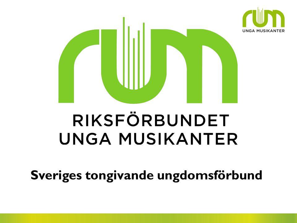 Sveriges tongivande ungdomsförbund