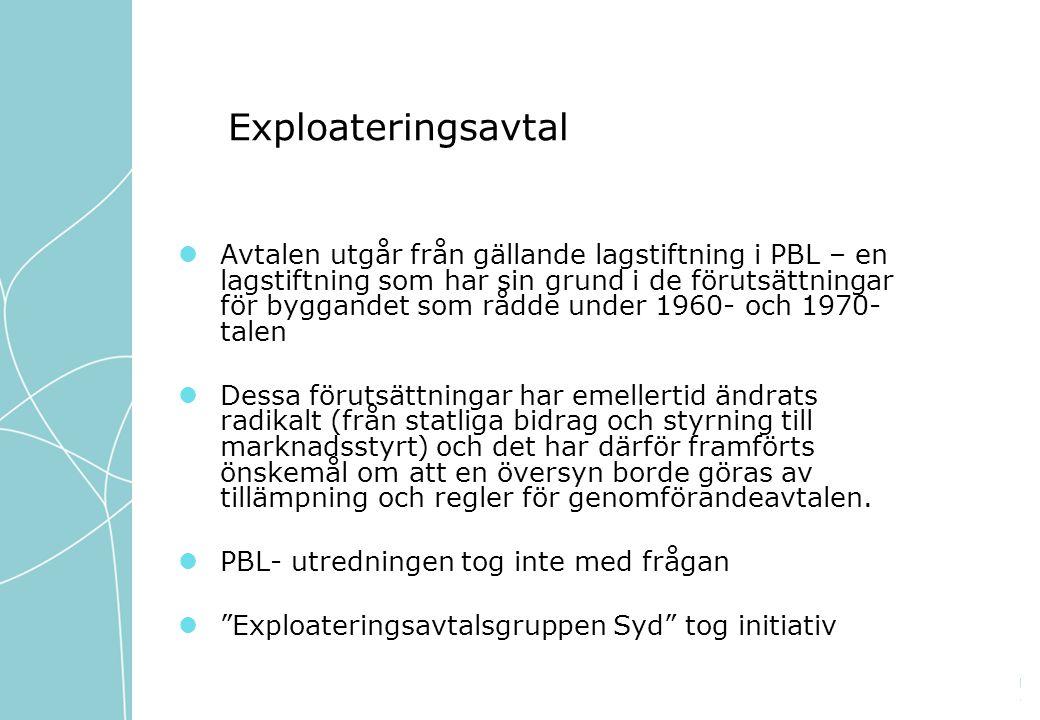 Exploateringsavtal