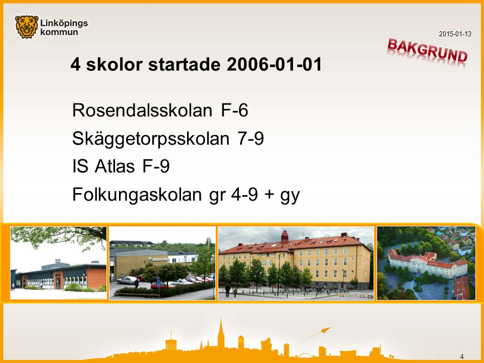 Folkungaskolan gr 4-9 + gy
