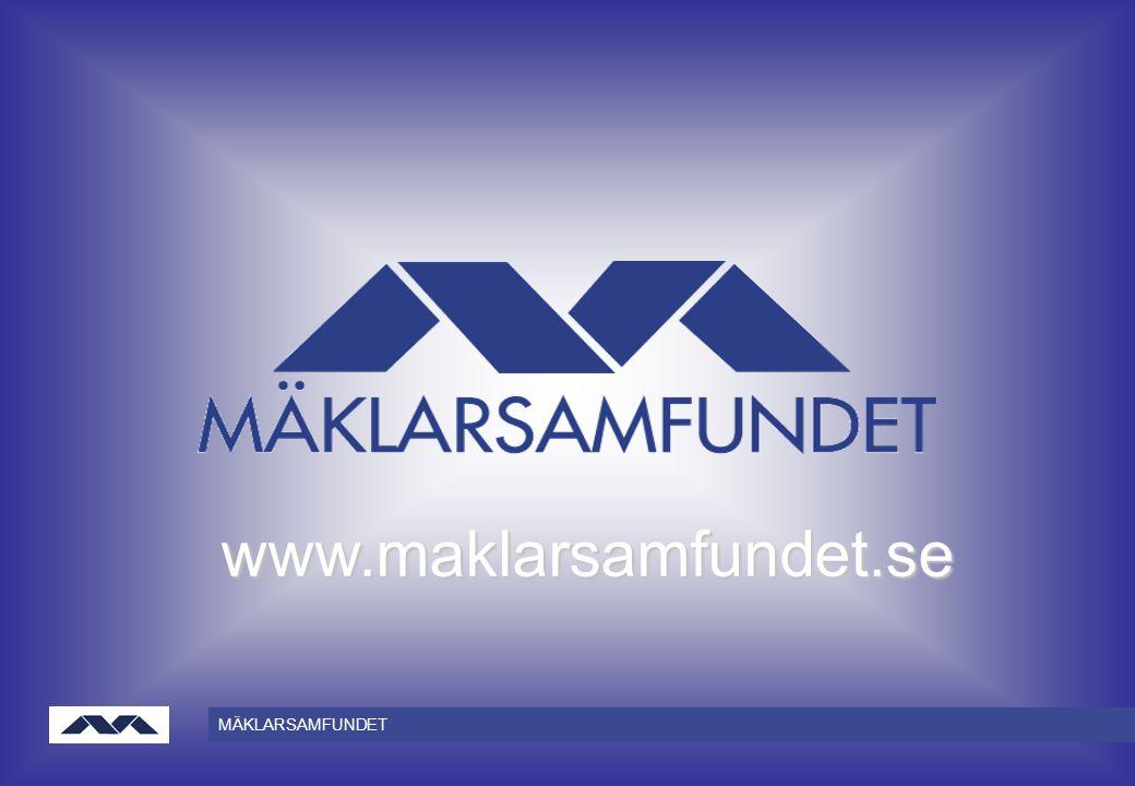 www.maklarsamfundet.se