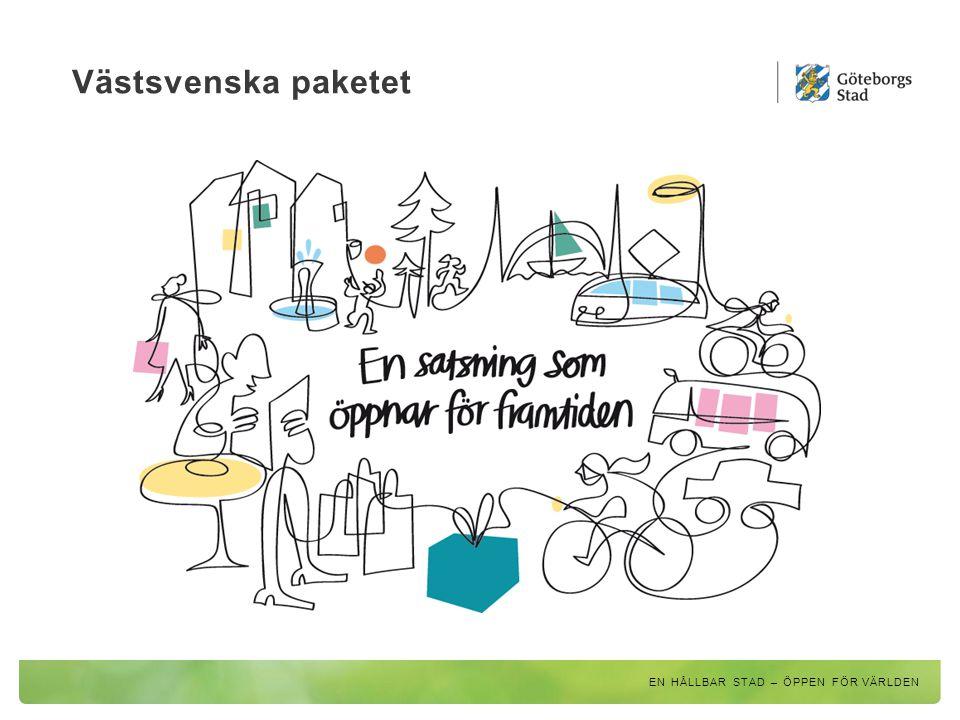 Västsvenska paketet TALMANUS: