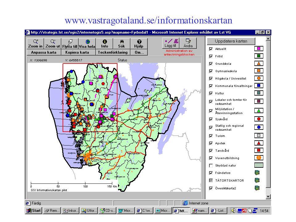 www.vastragotaland.se/informationskartan