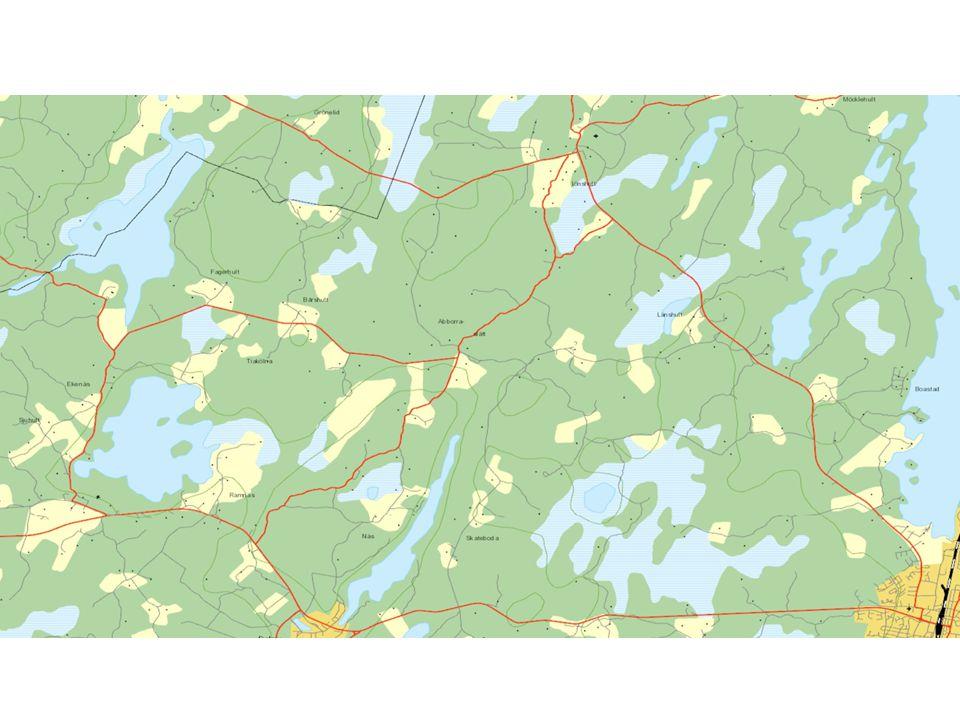 Göteryd socken – ligger norr om väg 120 Traryd-Älmeboda.