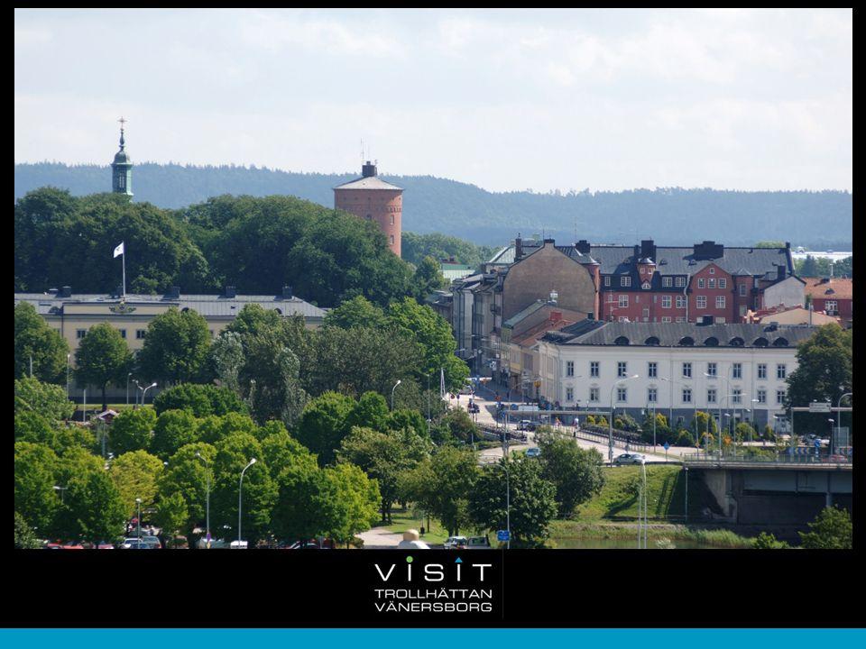 Vänersborgs Turistbyrå Järnvägsbacken 1C 462 34 Vänersborg Tel turistinfo: 0521-135 09, Tel tåg & buss: 0521-10027 E-post: info@visittv.se GPS-koordinater: Lat N 58° 22.669 , Lon E 12° 19.075