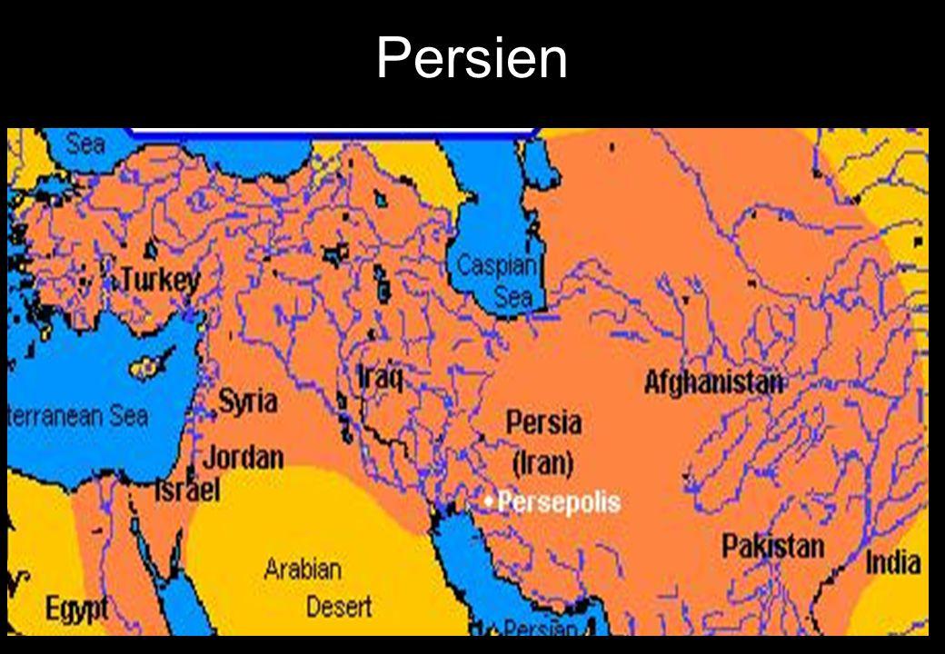 Persien 13