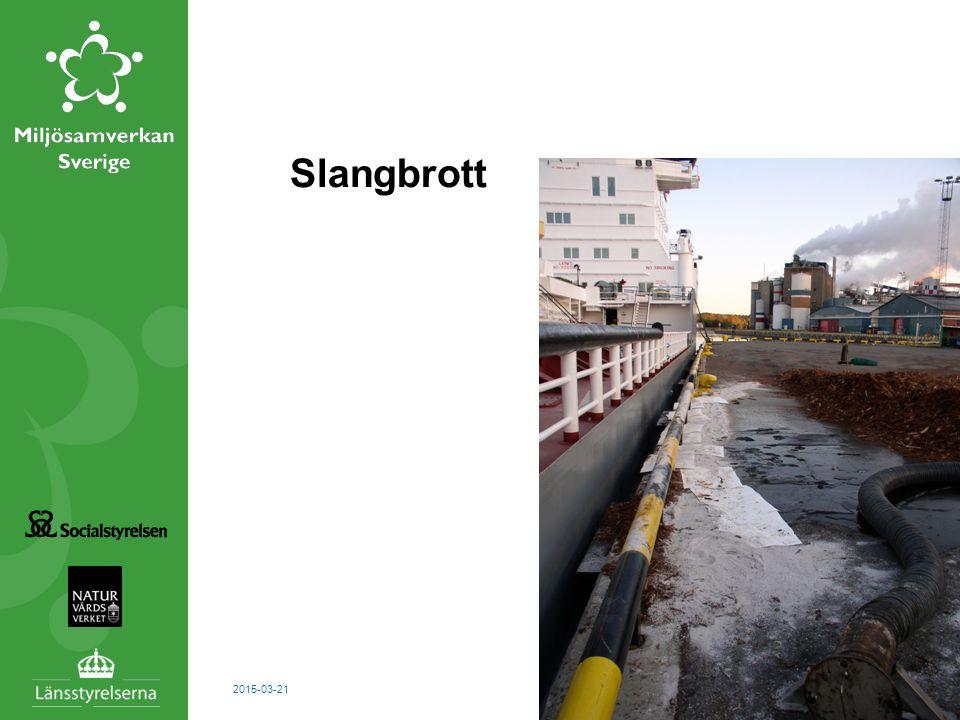 2017-04-08 Slangbrott.