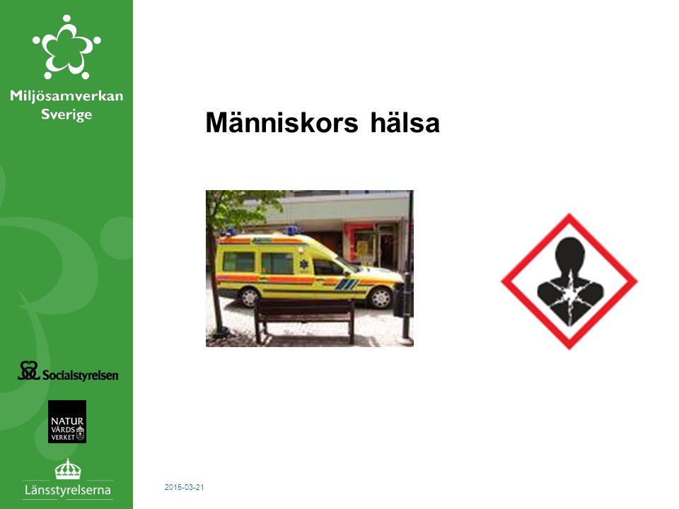 2017-04-08 Människors hälsa.