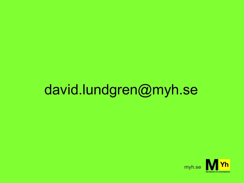 david.lundgren@myh.se