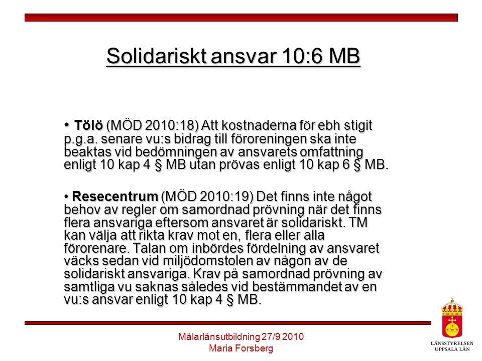 Solidariskt ansvar 10:6 MB