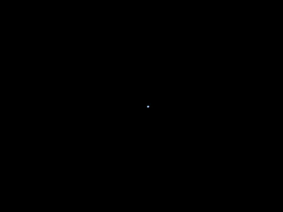 6,44 billioner km bort