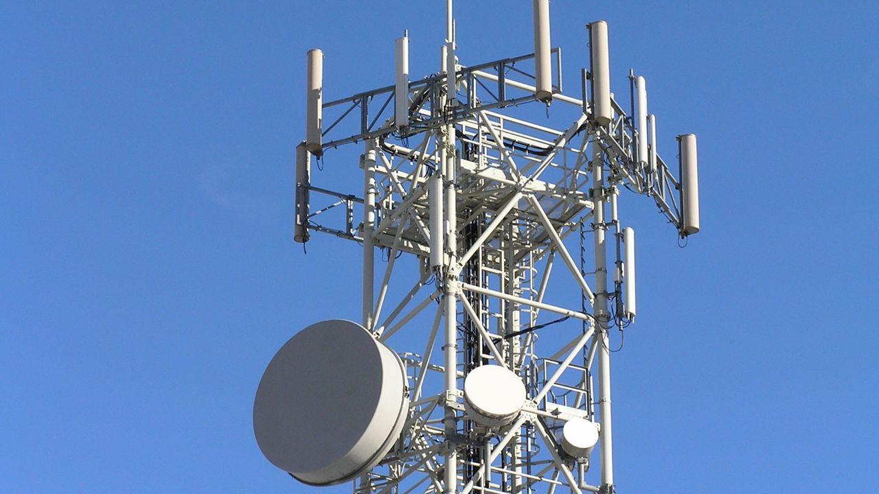 Nordiska krav på mobila anknytningar