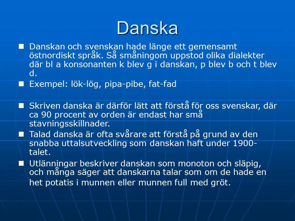 2017-04-08 2017-04-08. Danska.