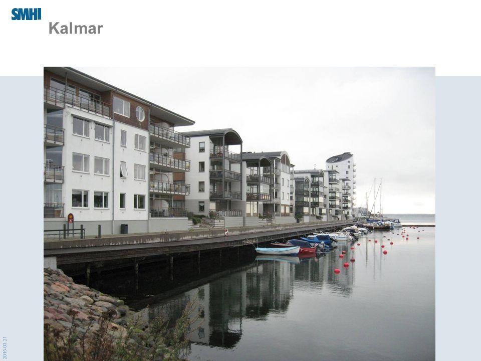 Kalmar 2017-04-08
