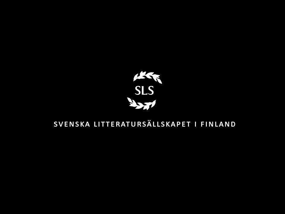 www.sls.fi