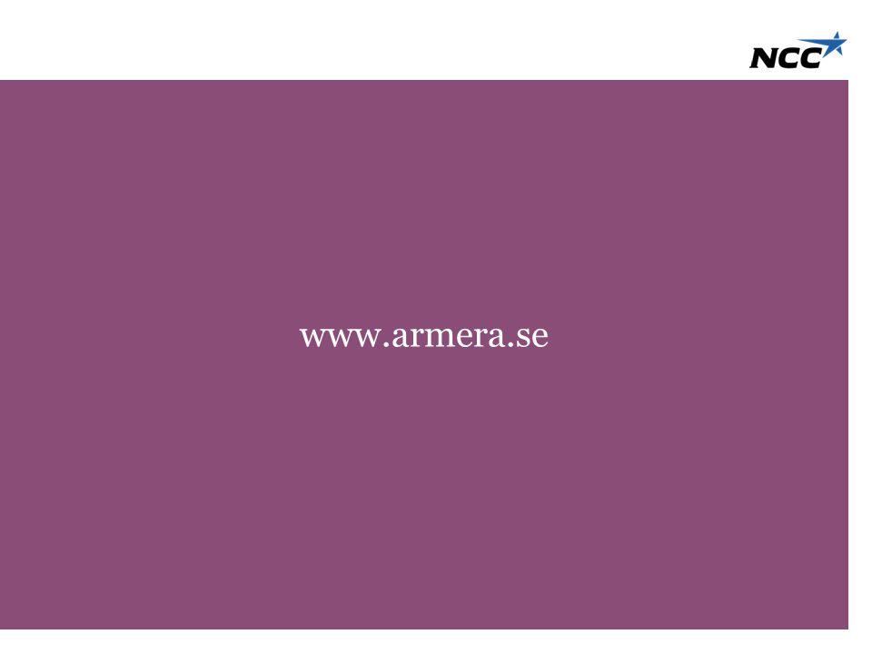 Mall_Foto 2017-04-08 10:48 www.armera.se