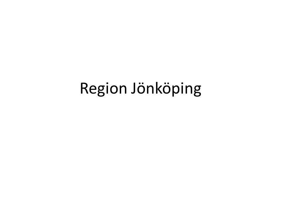 Region Jönköping