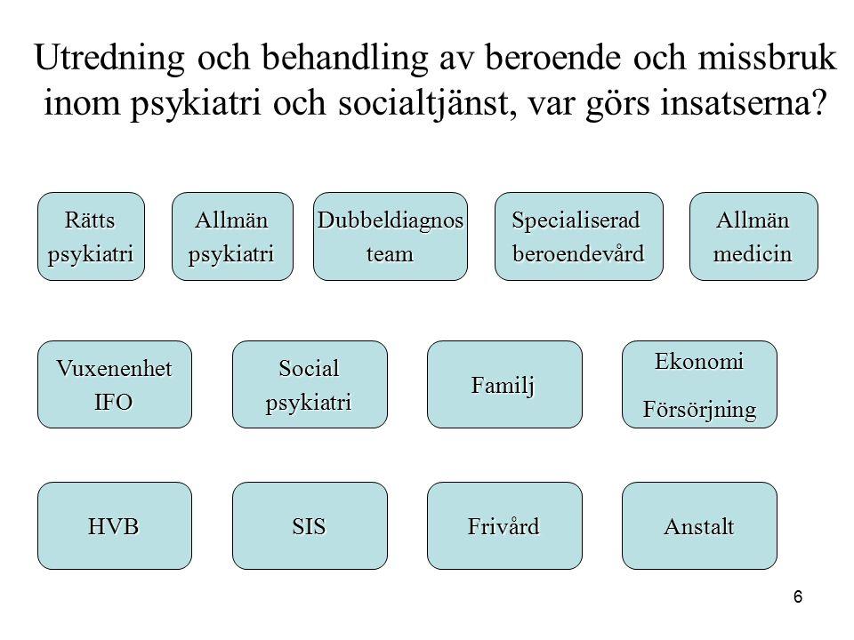 download Bioverfahrensentwicklung, Zweite Auflage