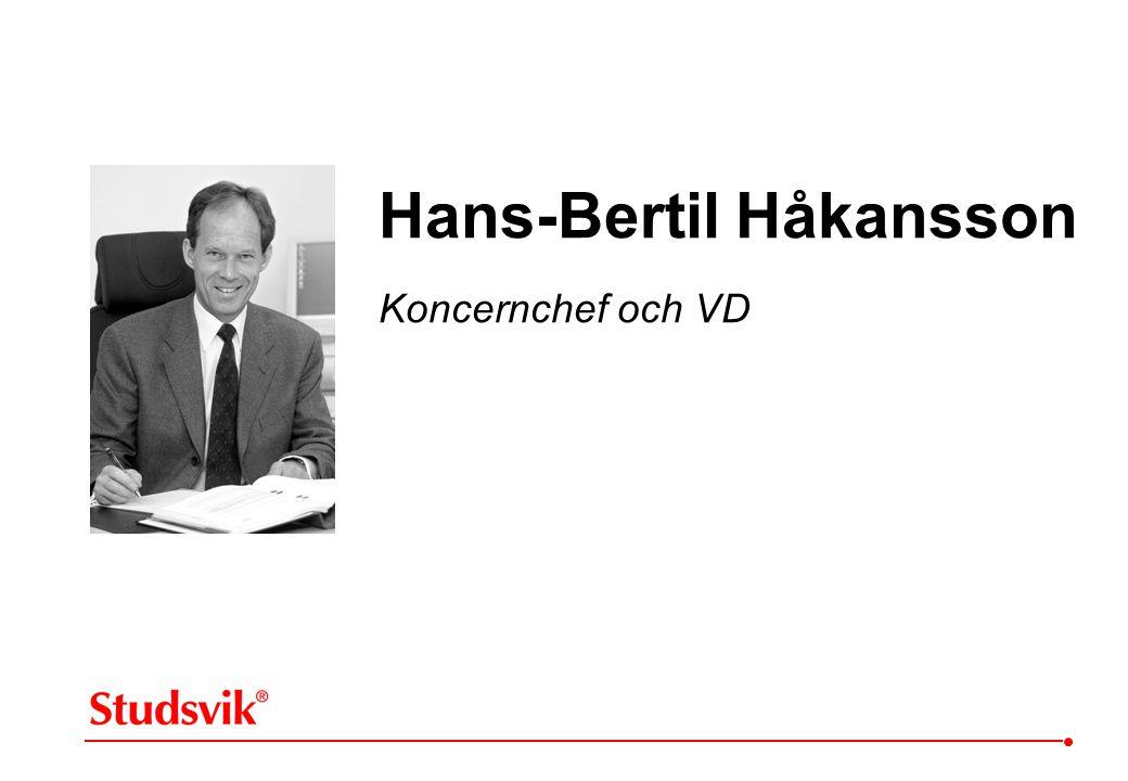 Hans-Bertil Håkansson