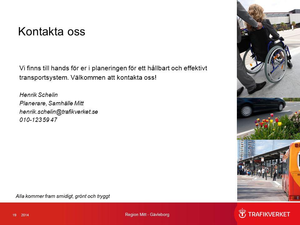 Kontakta oss Vi finns till hands för er i planeringen för ett hållbart och effektivt. transportsystem. Välkommen att kontakta oss!