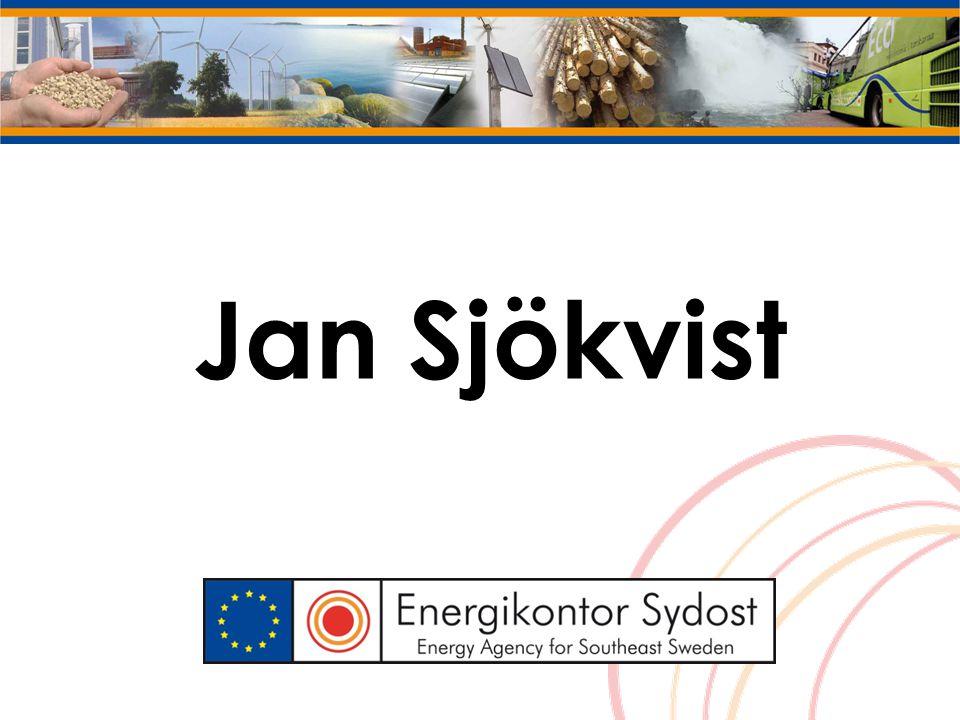 Jan Sjökvist