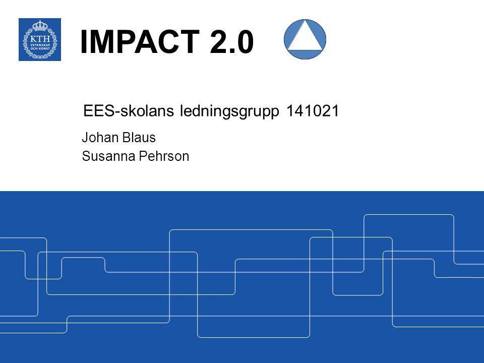 EES-skolans ledningsgrupp 141021