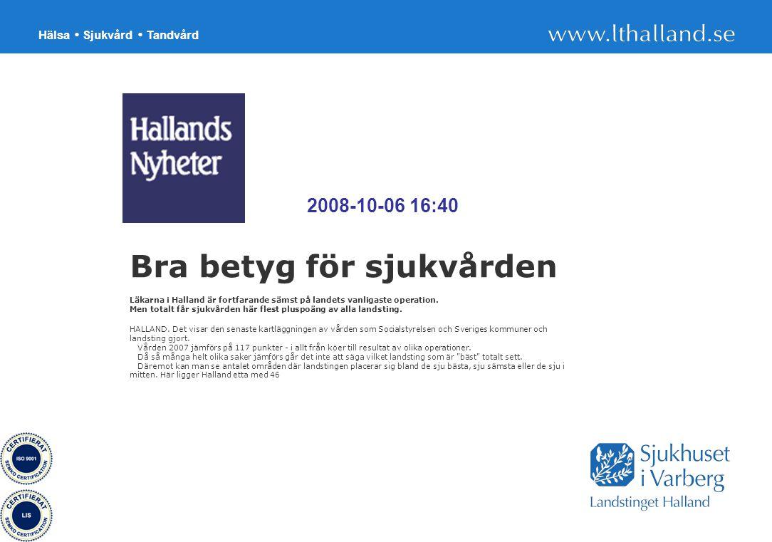 2008-10-06 16:40
