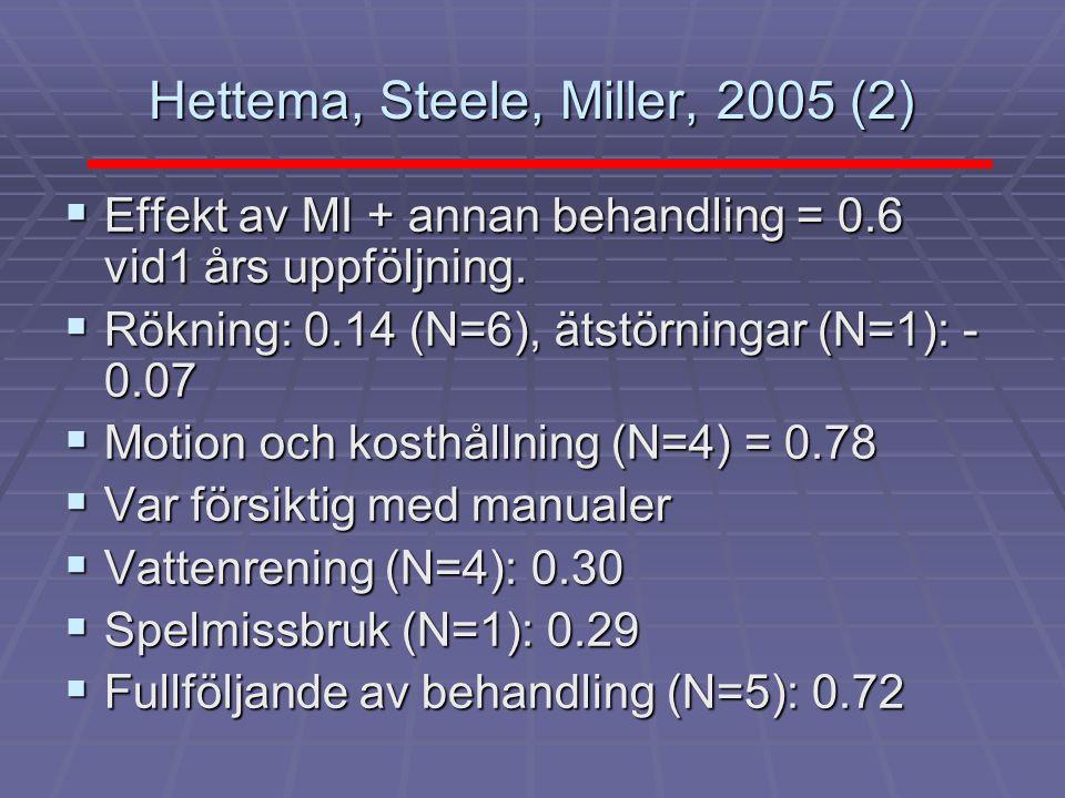 Hettema, Steele, Miller, 2005 (2)