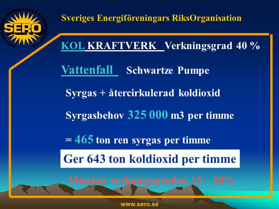Sveriges Energiföreningars RiksOrganisation