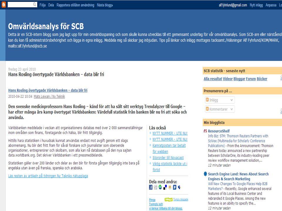 18-21 augusti 2004 alf.fyhrlund@scb.se