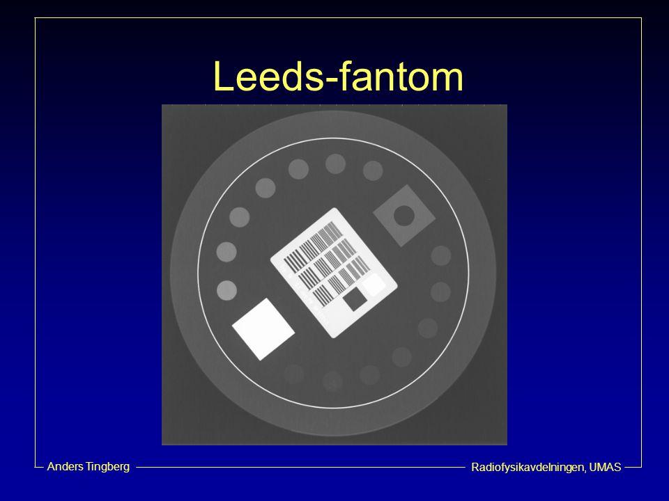 Leeds-fantom