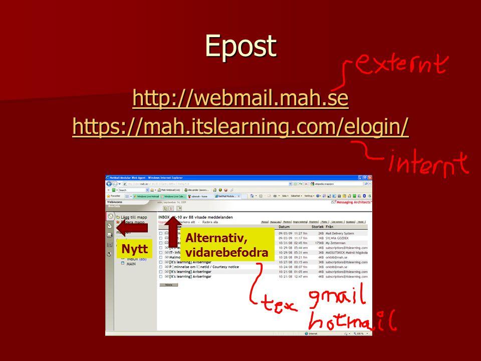 https://mah.itslearning.com/elogin/