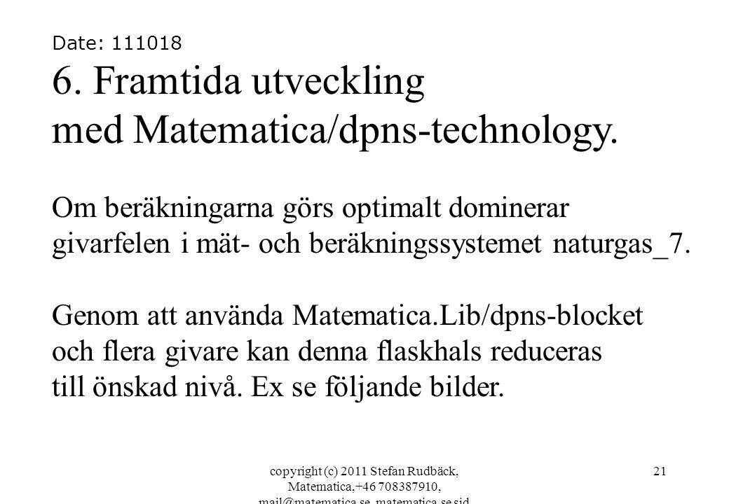med Matematica/dpns-technology.