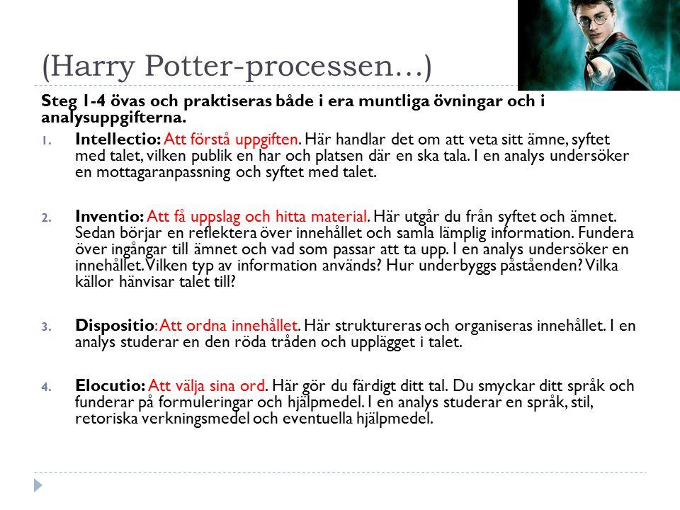 (Harry Potter-processen…)