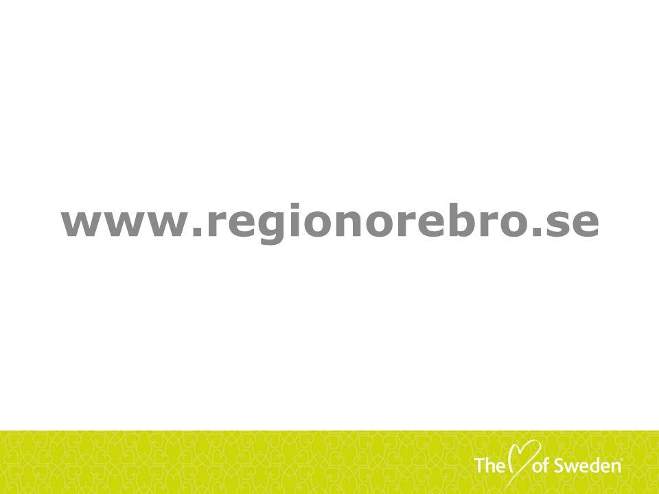 www.regionorebro.se