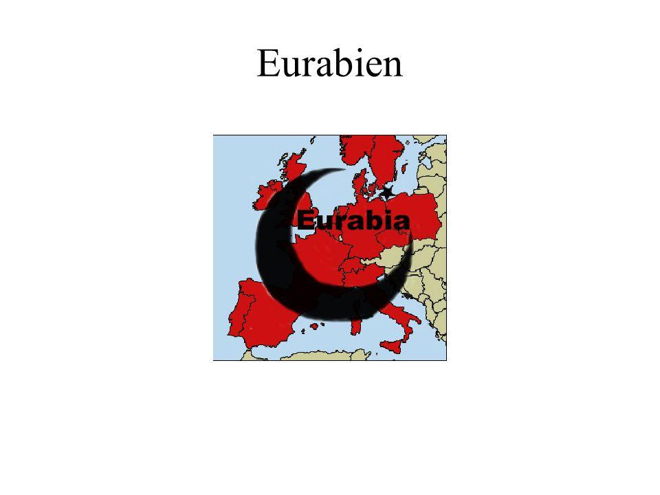Eurabien