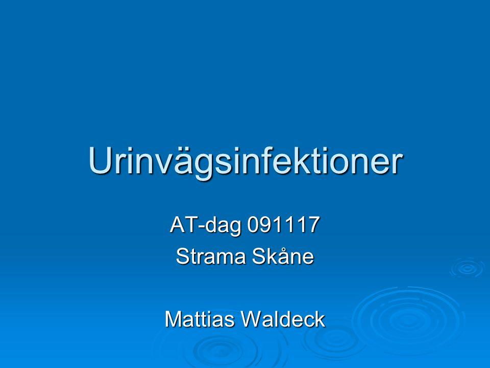 AT-dag 091117 Strama Skåne Mattias Waldeck