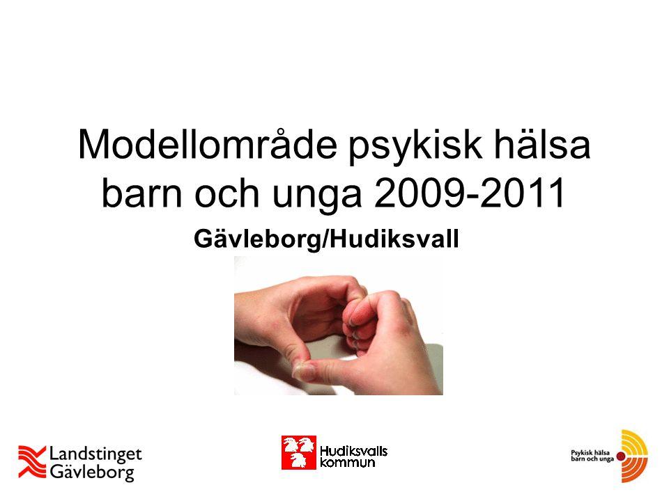 Gävleborg/Hudiksvall