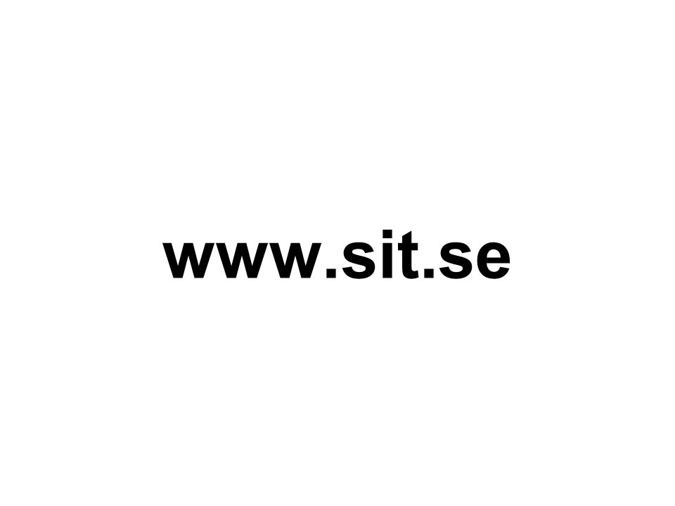www.sit.se