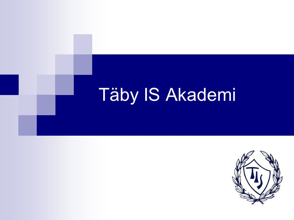 Täby IS Akademi