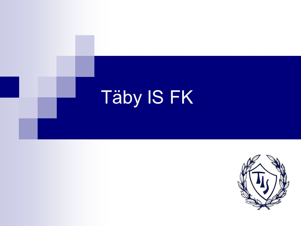 Täby IS FK